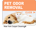 pet-odor-removal-button2-small5