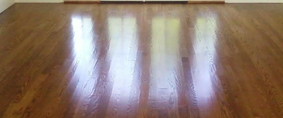 Hard Wood Floors Hudson Valley Carpet Cleaning
