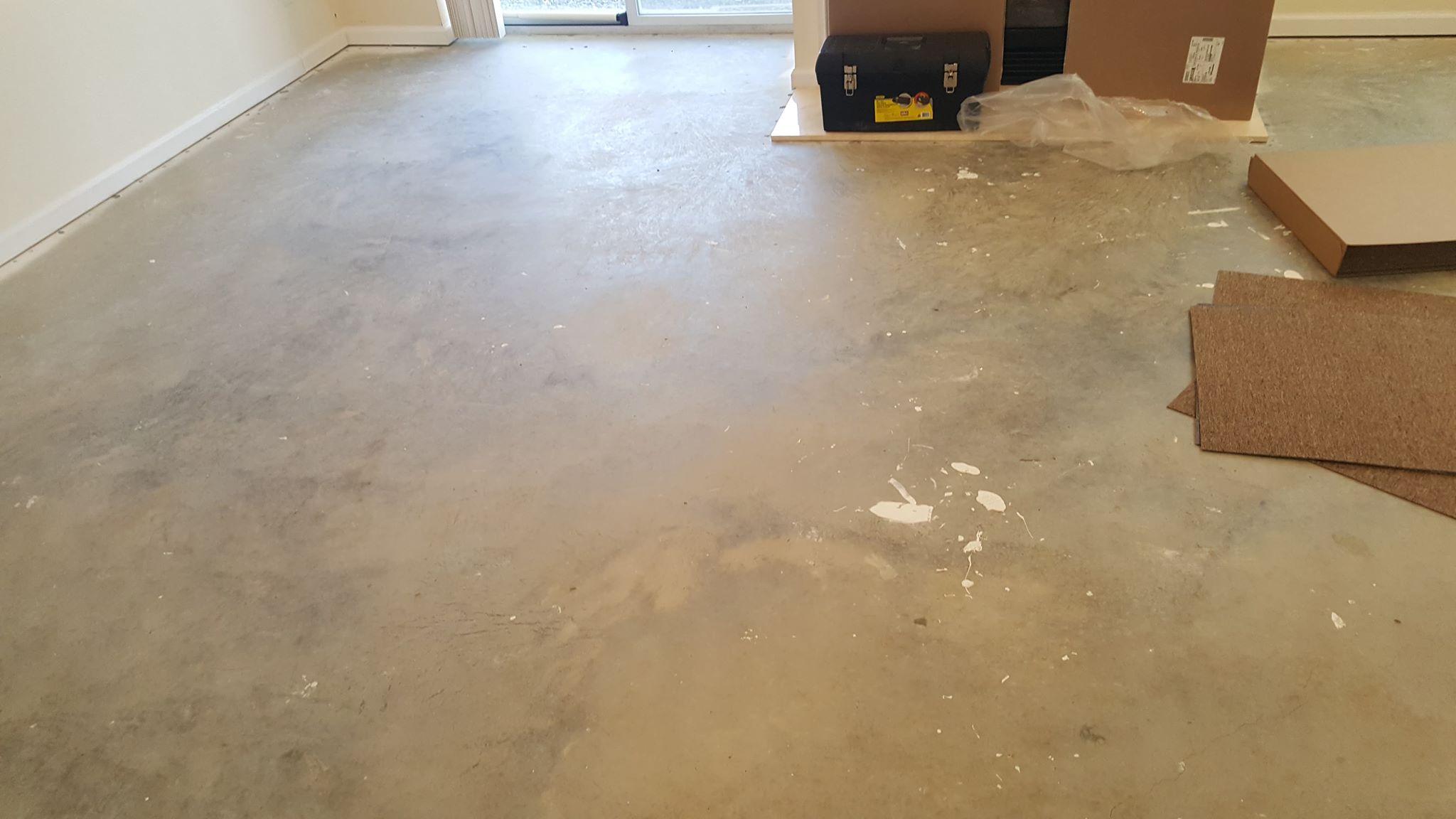 New Carpet Tile Hudson Valley Carpet Cleaning