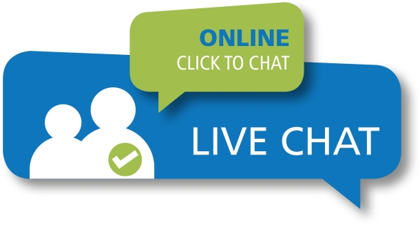 hm-marketing-facebook-live-chat-wordpress-website